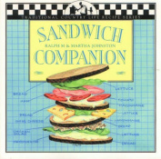 Sandwich Companion