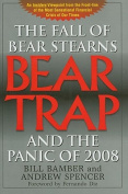 Bear-Trap