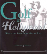 Golf in Hollywood