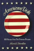 American Dish