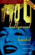 Hollywood Haunted