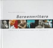 Screenwriters