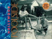 Hollywood Poolside