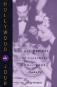 Hollywood Du Jour