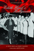 Edith Head's Hollywood