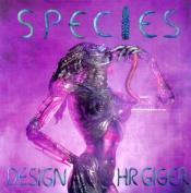 Species Design