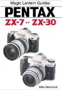 Pentax Zx-7 and Zx-30--Pentax Mz-7