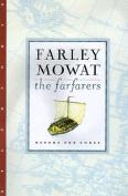 Farfarers: Before the Norse