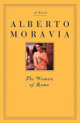The Woman of Rome (Italia S.)