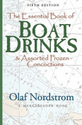 The Essential Book of Boat Drinks