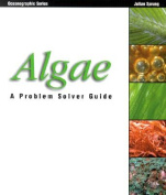 Two Little Fishies ATLALG Algae A Problem Solvers Guide