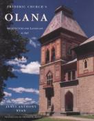Frederic Church's Olana