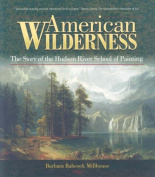 American Wilderness