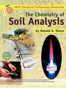 The Chemistry of Soil Analysis