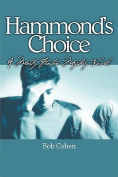 Hammond's Choice