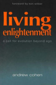 Living Enlightenment