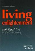 Living Enlightenment [Audio]