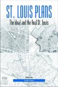 St. Louis Plans