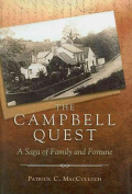 The Campbell Quest