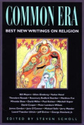 Common Era: Best New Writings on Religion