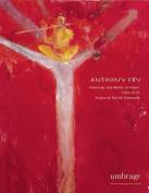 Anthony Fry