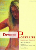 Divided Portraits