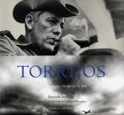 Torrijos: El Hombre y el Mito
