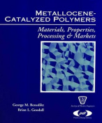 Metallocene Catalyzed Polymers