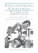 Engineering Coatings