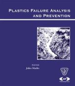 Plastics Failure