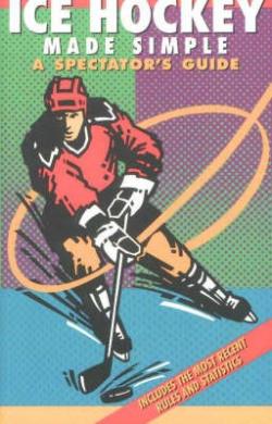 Ice Hockey Made Simple Epub Download