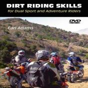 Dirt Riding Skills DVD
