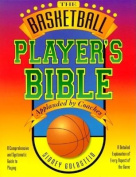 The Basketball Player's Bible
