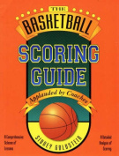 Basketball Scoring Guide