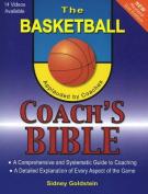 Basketball Coach's Bible
