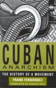 Cuban Anarchism
