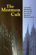 The Mormon Cult