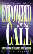 Empowered for the Call