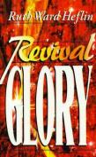 Revival Glory