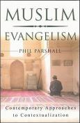 Muslim Evangelism