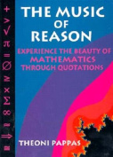 The Music of Reason