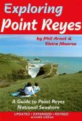 Exploring Point Reyes