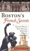 Boston's French Secrets