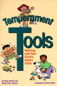 Temperament Tools