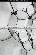 The Nervous Filaments