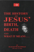 The History of Jesus' Birth, Death and What It Means to You and Me: