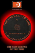 Theology of Time - Abridged Indexed by Subject