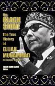 The True History of Elijah Muhammad