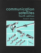Communication Satellites