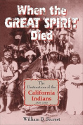 When the Great Spirit Died
